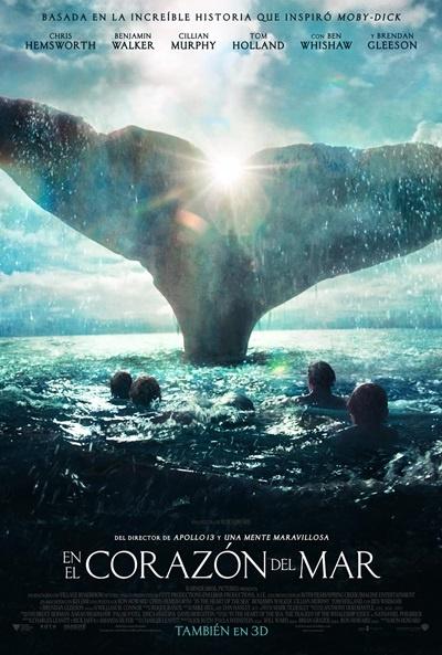 Post -- En el corazón del mar -- La increíble historia que inspiró Moby Dick En_el_corazon_del_mar_43581