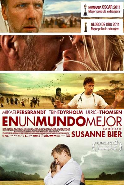 Estrenos de cine [01/04/2011] En_un_mundo_mejor_8310