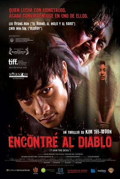 Cine de Terror - Página 3 Encontre_al_diablo_9067
