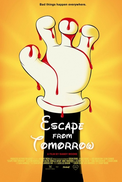 escape_from_tomorrow_23433.jpg
