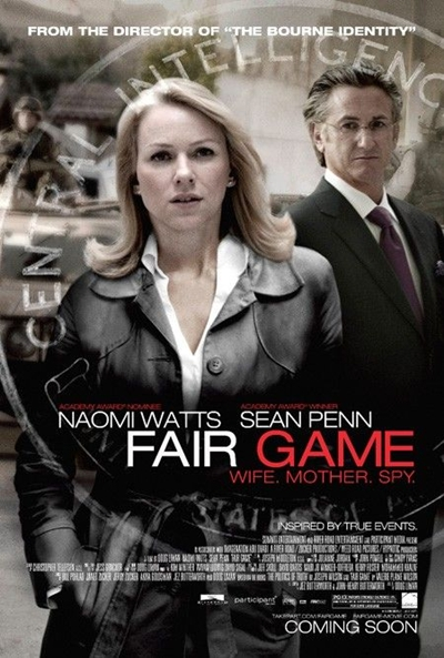 Estrenos de cine [05/11/2010]   Fair_game_6450