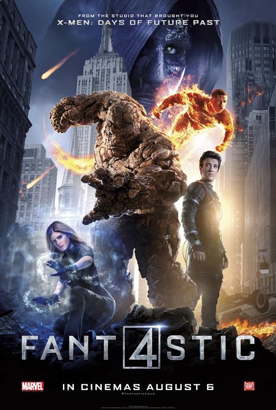 Post -- The Fantastic Four  --  21/08/2015  - Página 2 Fantastic_four_40238
