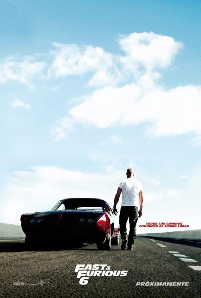 Vin Diesel - Página 3 Fast_&_furious_6_15949
