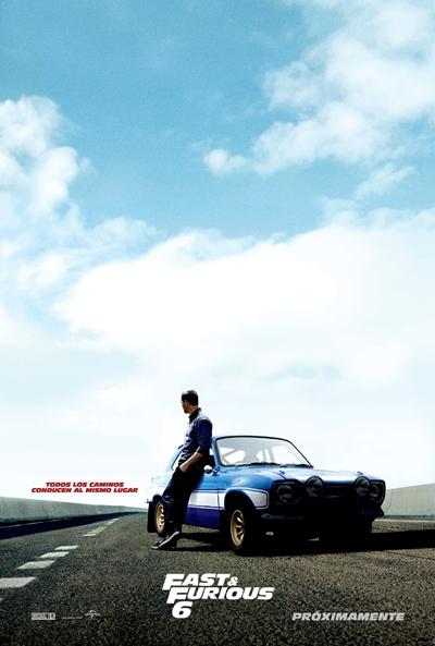 Vin Diesel - Página 3 Fast_&_furious_6_20124