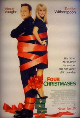 Estrenos de cine [19-12-2008] Four_christmases