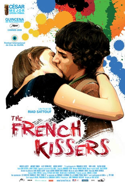 Estrenos de cine [16/09/2011] French_kissers_10494
