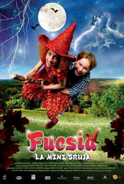 Estrenos de cine [21/10/2011]  Fucsia_11175