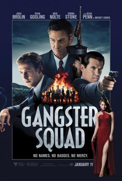 Gangster Squad (Brigada de Élite) (2013) Gangster_squad_15310