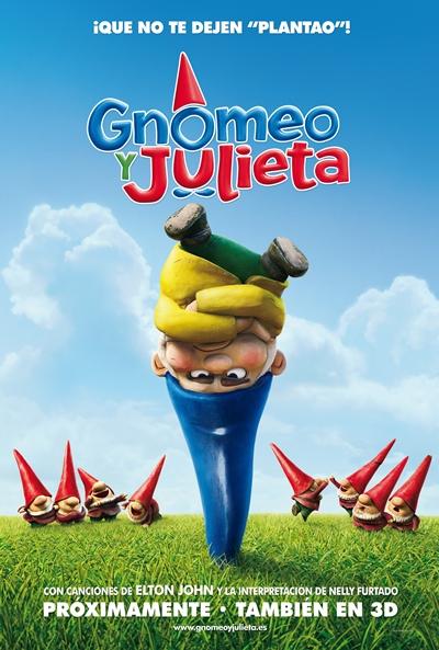 Estrenos de cine [18/03/2011] Gnomeo_y_julieta_7704