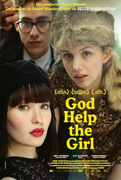 Peliculas para ver......... - Página 11 God_help_the_girl_30868