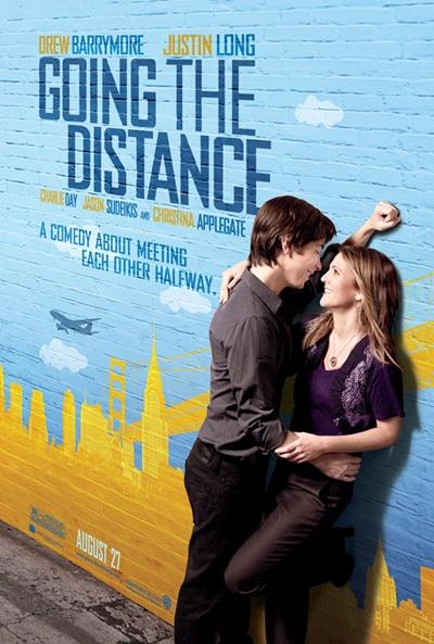 Estrenos de cine [10/09/2010]   Going_the_distance_5664