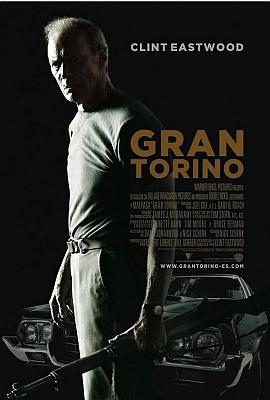 Gran Torino 2008 DVDSCR XviD  com ar preview 0