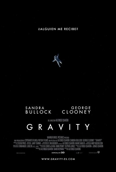 Gravity (2013) Gravity_22947