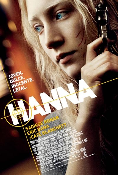 Estrenos de cine [10/06/2011] Hanna_8548