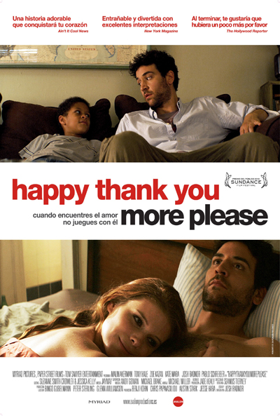 happy thank you more please (2011)[br-screener][castellano-mic][comedia/romance]