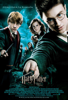 *Harry Potter y la Orden del Fenix* (SciFi) Harry_potter_y_la_orden_del_fenix