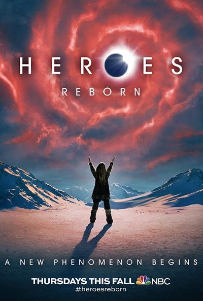Post -- Heroes Reborn -- 24 de Septiembre Heroes_reborn_39521