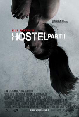 Film d'horreur - Page 17 Hostel_2