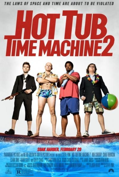 Cine de Comedia - Página 4 Hot_tub_time_machine_2_33941