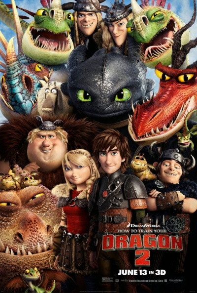 http://www.elseptimoarte.net/carteles/how_to_train_your_dragon_2_28853.jpg