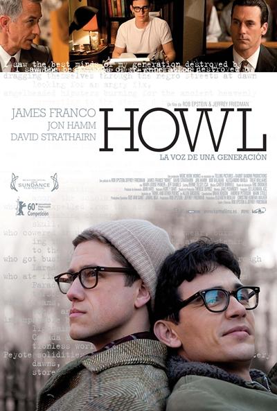 Estrenos de cine [25/03/2011]   Howl_8575