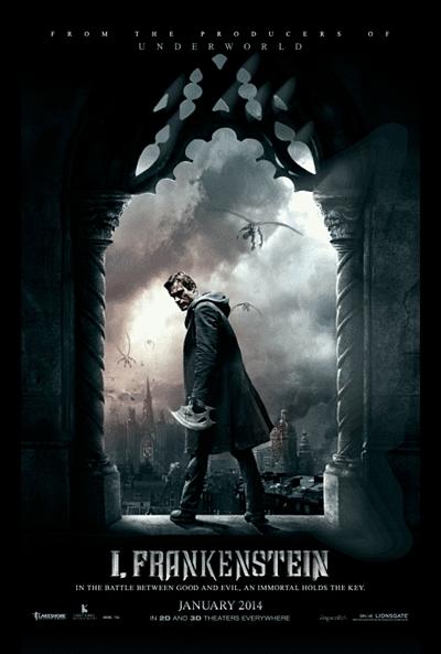 I, Frankenstein (2014) I,_frankenstein_21368