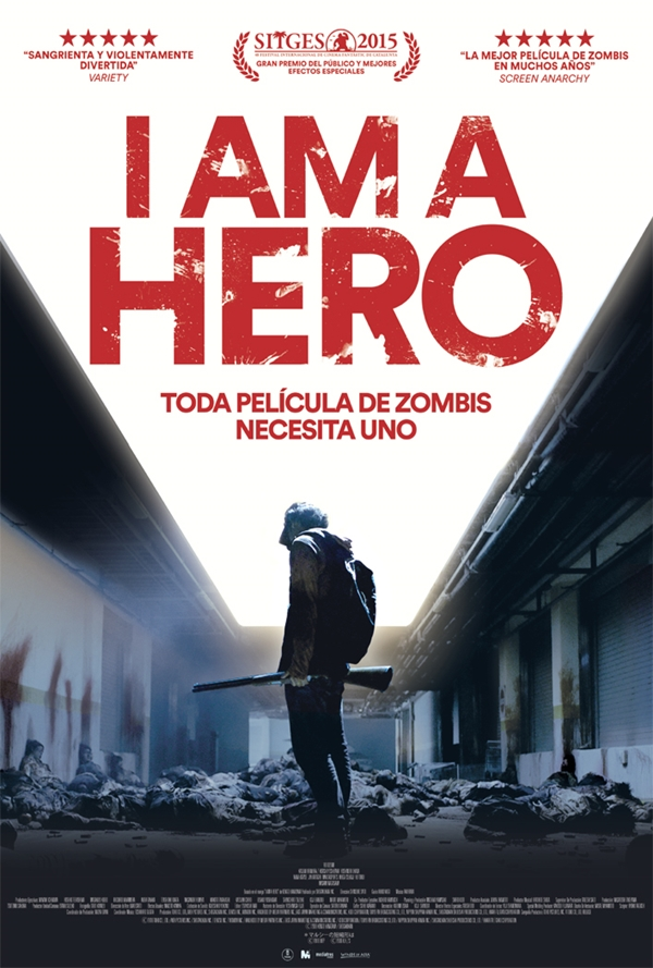 Post -- I Am Hero -- 23 de Marzo I_am_a_hero_64020
