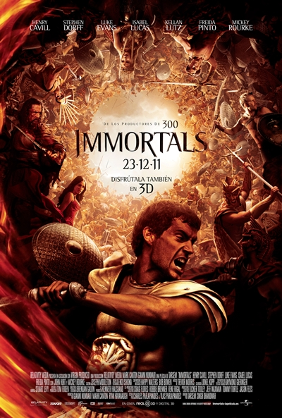 immortals_11390.jpg