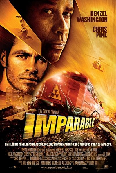 Estrenos de cine [12/11/2010]   Imparable.jpg_6933