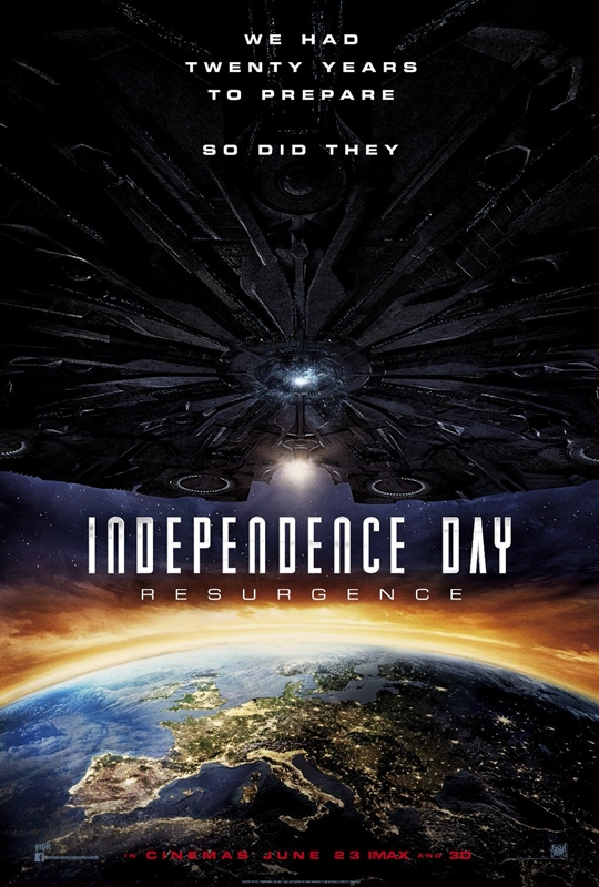 Post -- Independence Day: Contraataque' -- 01/07/2016 Independence_day_resurgence_52996