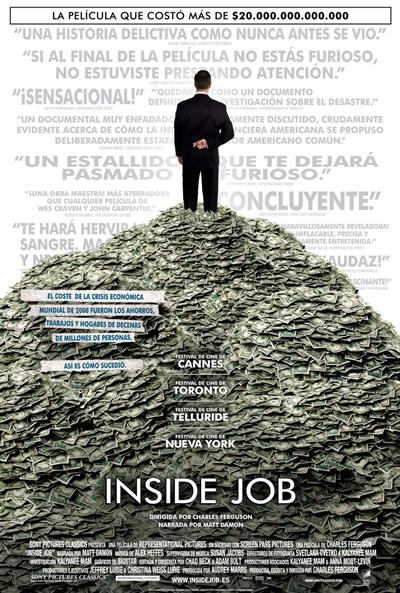 Estrenos de cine [25/03/2011]   Inside_job_8587