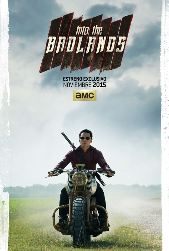 Post -- Into the Badlands -- 8 de Abril Ultimos Capitulos Into_the_badlands_40292
