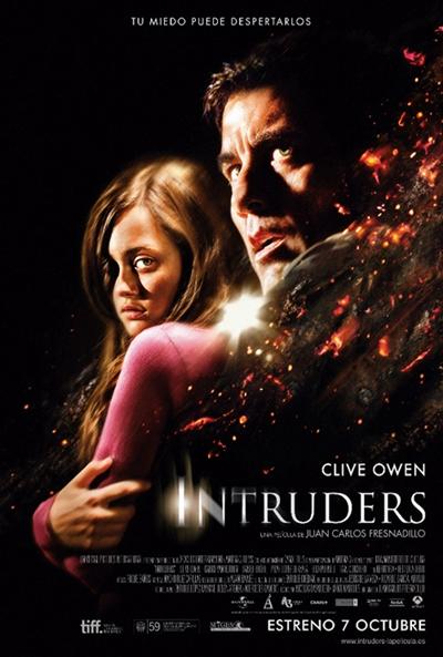 Estrenos de cine [07/10/2011]   Intruders_10580