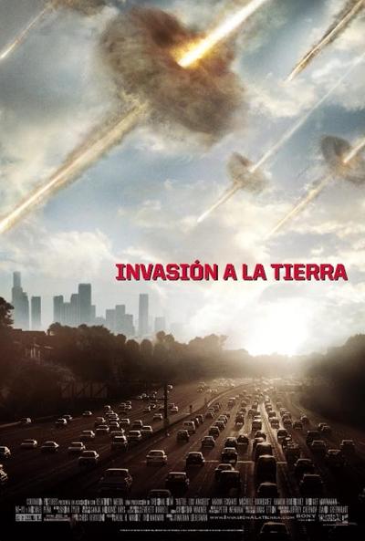 Estrenos de cine [01/04/2011] Invasion_a_la_tierra_8536