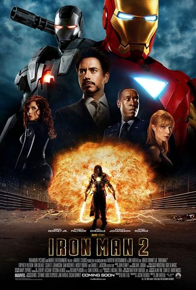 Estrenos de cine [30/04/2010] Iron_man_2_4558