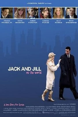 Jack and jill vs the world 2008 limited dvdscr xvid betamax for Jack and jill full movie free