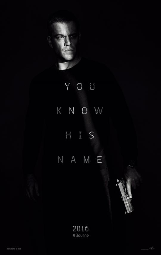 Post -- Jason Bourne -- 29/07/2016 -- Vuelve Matt Damon Jason_bourne_49471