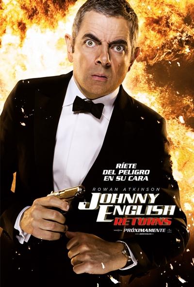 Estrenos de cine [30/09/2011]   Johnny_english_returns_9946
