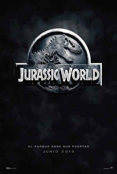 Jurassic World (Parque Jurásico 4) (2015) Jurassic_world_32497