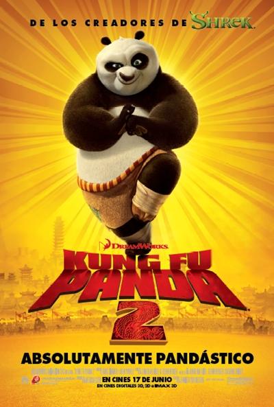 Estrenos de cine [17/06/2011]  Kung_fu_panda_2_9275