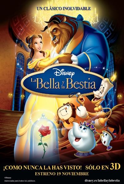 Estrenos de cine [19/11/2010]   La_bella_y_la_bestia_7237