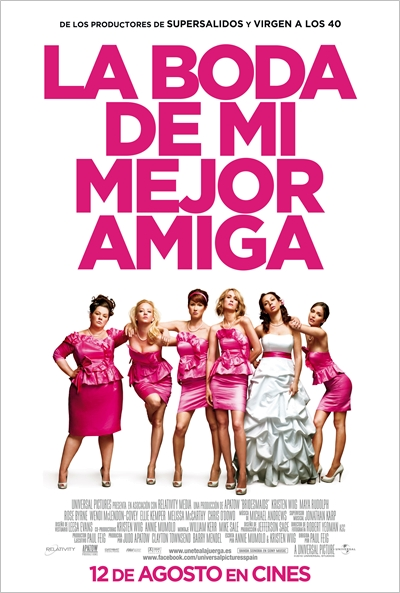 Estrenos de cine [12/08/2011] La_boda_de_mi_mejor_amiga_10144