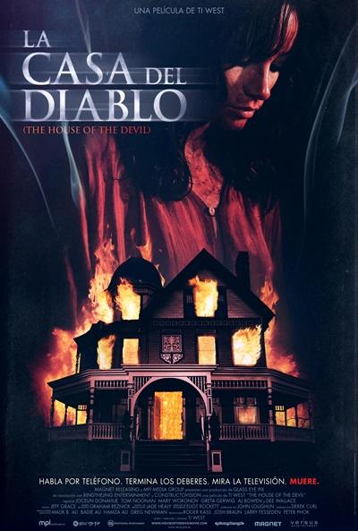 Diablo  Bowaon Fire Build