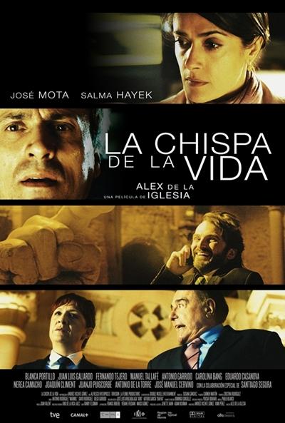 la_chispa_de_la_vida_11393.jpg