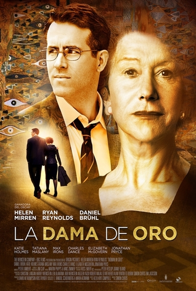 la_dama_de_oro_34964.jpg