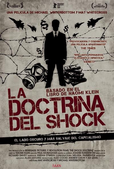 Estrenos de cine [03/06/2011] La_doctrina_del_shock_5852
