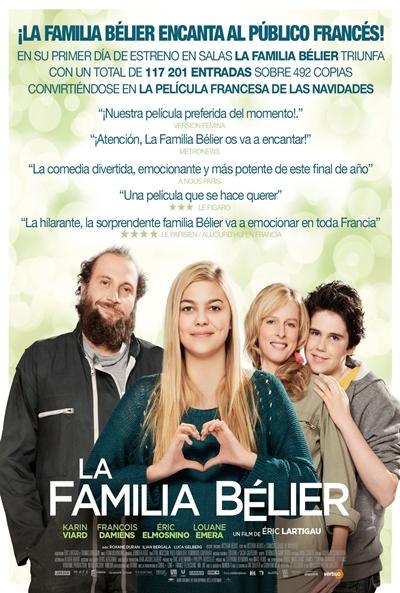 LA FAMILIA BELIER La_familia_belier_33614