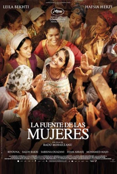 Estrenos de cine [09/12/2011]  La_fuente_de_las_mujeres_11023