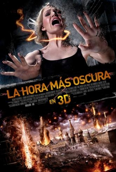 la_hora_mas_oscura_11913.jpg