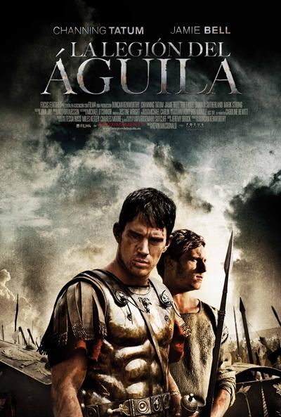 Estrenos de cine [06-08/04/2011] La_legion_del_aguila_8511
